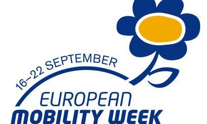 Gaggiano aderisce alla settimana europea della mobilità