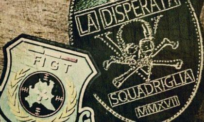 """""""La Giunta di centrosinistra collabora con un'associazione che rimanda a gruppi paramilitari fascisti"""": scoppia la polemica"""