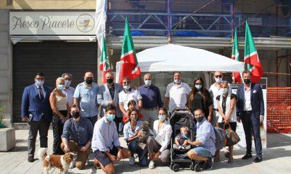 Elezioni comunali Legnano: Forza Italia soddisfatta del risultato