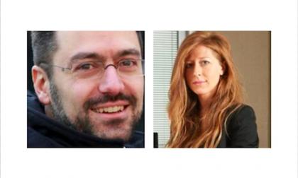 Elezioni comunali Legnano: si va al ballottaggio
