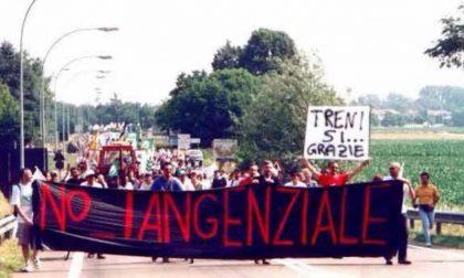 "I No Tang replicano a Castoldi: ""La Strada porta a Milano? Fantasie…"""