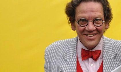 È morto Philippe Daverio, storico dell'arte