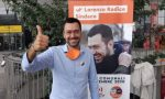 """Amministrative Legnano: Il centrosinistra dice no agli apparentamenti, i tre sconfitti scrivono a Radice """"Ripensaci"""""""