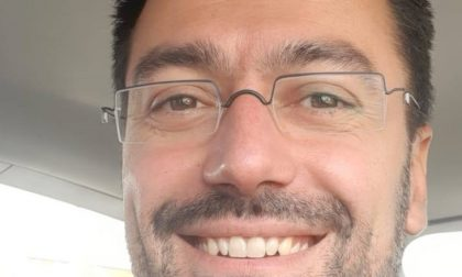 """Ballottaggio a Legnano, il centrosinistra: """"Unico accordo con i cittadini"""""""