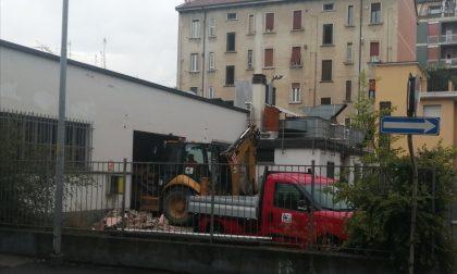 Rho: Al via i lavori per realizzare la nuova piazza del teatro