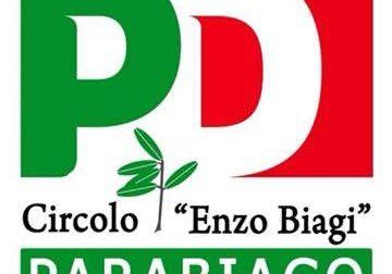 Poliambulatorio di Parabiago, il Pd chiede il ripristino dei servizi