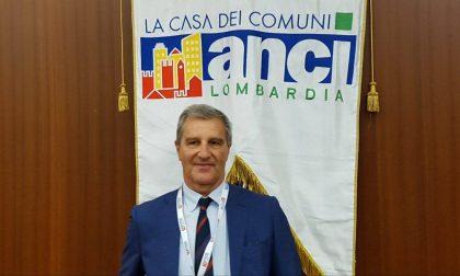 """Dissesto idrogeologico, Mauro Guerra al Governo: """"un confronto serrato che porti a individuare le emergenze e un piano per affrontarle"""""""