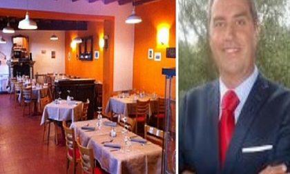 """Dpcm Covid, i ristoratori abbiatensi: """"Cittadini spaventati, lo Stato ci deve aiutare"""""""
