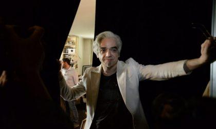 Vittorio Sgarbi candida Morgan a sindaco di Milano e lui dice sì