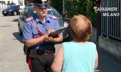 Truffe e reati contro gli anziani: da Regione 6mila euro ad Abbiategrasso