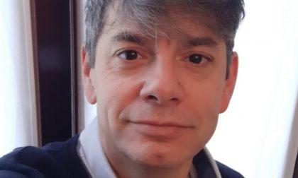 """Premio letterario nazionale """"Versi e parole in Lomellina"""": vince Alessio Baroffio"""