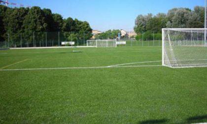 Il calcio dilettantistico si ferma sino a fine anno. Ripresa a gennaio 2021 (forse)
