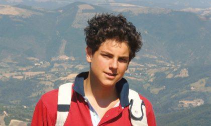 Carlo Acutis, scomparso al San Gerardo, sarà beato