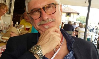 Ballottaggio a Legnano, Franco Colombo lascia liberi i suoi elettori