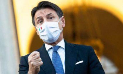 Conte ha firmato il Dpcm IL TESTO E LE NUOVE REGOLE