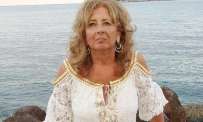 Trovata nel Comasco la donna scomparsa da San Giorgio su Legnano
