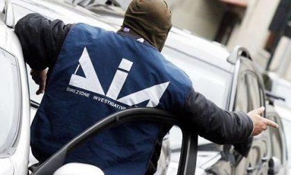 Riciclaggio di denaro sporco, nel mirino dell'Antimafia anche un'azienda di San Giorgio