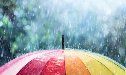 Oggi nuvoloso, ma da domani in arrivo tanta pioggia | Meteo Lombardia