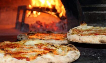 Amanti della pizza: ecco le 50 pizzerie migliori d'Italia