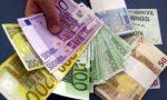 250mila euro a disposizione dei commercianti