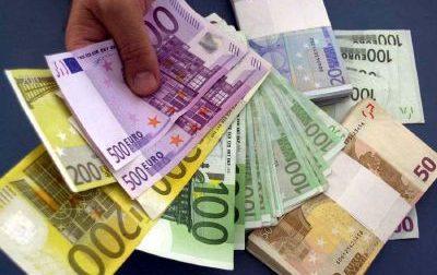 Perquisizione a uno spacciatore, spariscono 11mila euro: arrestati 2 carabinieri