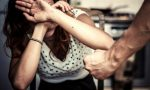 Violenza di genere: numeri in aumento e poche le denunce
