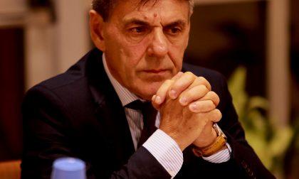 Gaggiano, il sindaco ricorda il segretario Pd