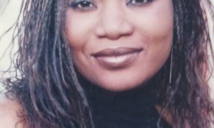 Parabiago in lutto per Fatou, moglie del presidente ProCiv
