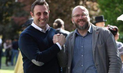Castano: assessore si dimette, il saluto affettuoso del sindaco