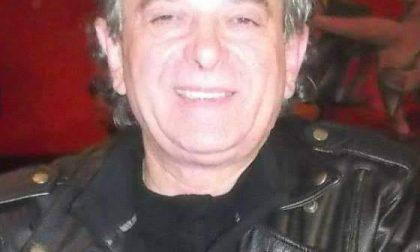 Covid, addio al segretario Pd di Gaggiano