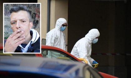 Uomo ucciso con delle coltellate alla gola: i presunti assassini sono due minorenni