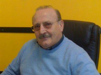 Addio a Guerrino Buzzi, sconfitto dal virus