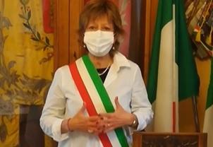 """Coronavirus, sindaco: """"Per questo 4 Novembre dobbiamo essere un esercito contro il virus"""""""