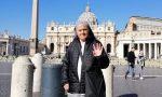 Ha dedicato con amore la sua vita ai bambini  poveri dell'Argentina: addio suor Gabriella