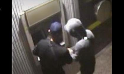 Specializzati nei furti ai bancomat: in sei finiscono in carcere