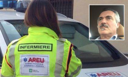 Trovato morto in casa: addio al professor Antonio Osculati, 53 anni, originario di Lainate