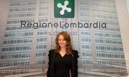 """Scurati: """"In Lombardia disastro annunciato, Governo irresponsabile"""""""