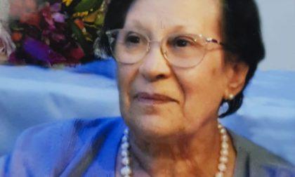 Pontenuovo piange Angela, storica volontaria della parrocchia