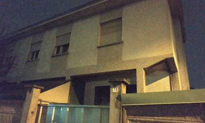 Anziano trovato cadavere a Legnano, morto per cause naturali