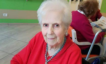 Coronavirus, donna si contagia nuovamente a 97 anni