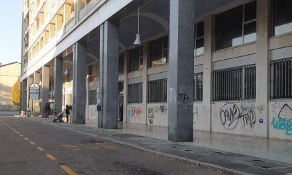 Pullman, il Comune di Legnano paga le corse per le periferie