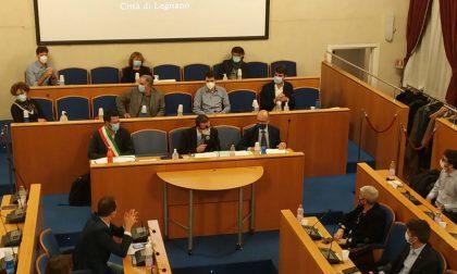 Commissioni consiliari, presidenti… con polemica