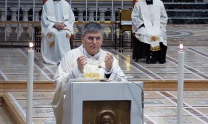 Magenta festeggia il patrono San Martino