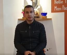 Sì a Cresime e Comunioni, no al catechismo VIDEO