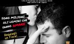Giornata Internazionale dell'Uomo: ospite a Filo Diretto Patrizia Montalenti
