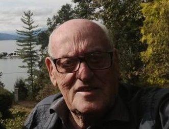 Paracadutisti in lutto per la scomparsa di Sergio Luraschi