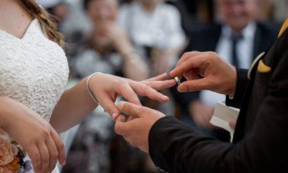 Quarantenne si risposa, ma si era dimenticato di divorziare: condannato per bigamia
