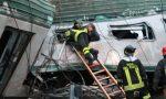 Disastro ferroviario di Pioltello: al via il maxi processo