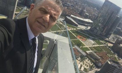 Lombardia Notizie è tra le agenzie più seguite in Italia