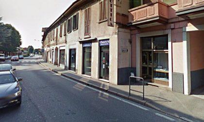 Ottica Colombo, lo storico negozio chiude dopo 63 anni di attività